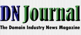 DN Journal